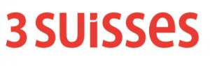 3-Suisses-logo(1)