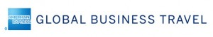 AMEX-Global-Business-Travel