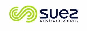 Logo-SUEZ2
