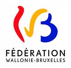 féderation Wallonie Bruxelles