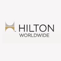 hilton_worlwide