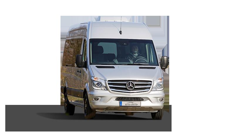 mercedes sprinter luxury private chauffeur in paris. Black Bedroom Furniture Sets. Home Design Ideas