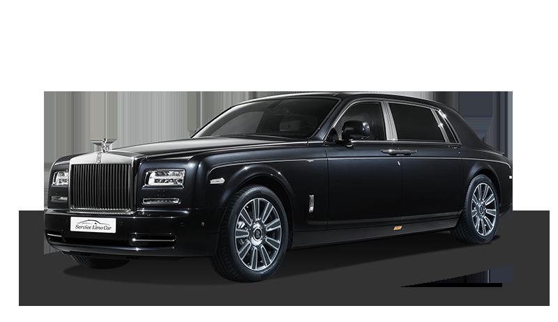 rolls royce phantom luxury private chauffeur in paris. Black Bedroom Furniture Sets. Home Design Ideas