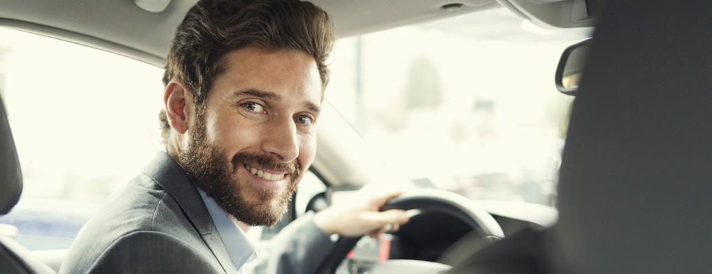 Remplacement Chauffeur privé