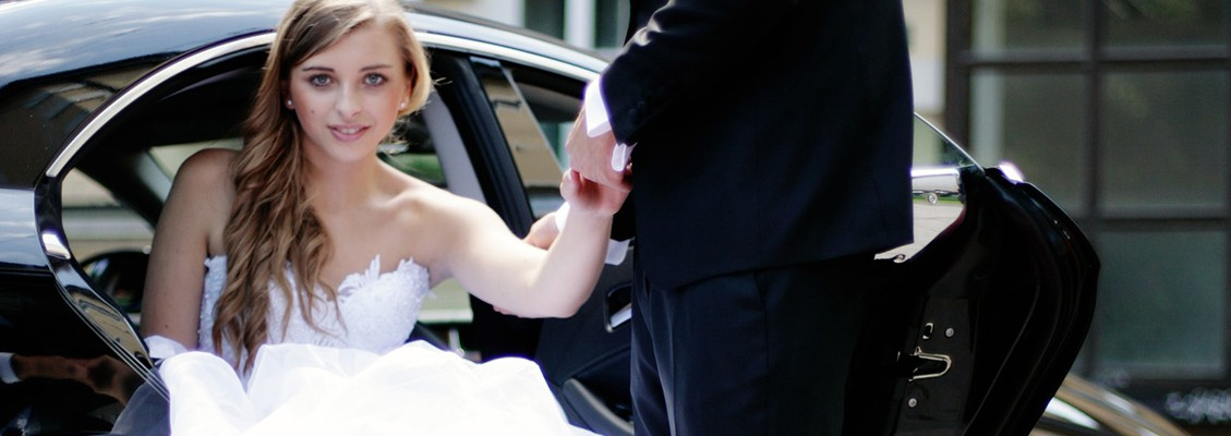img_pack_mariage_1
