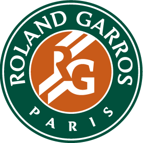 Chauffeur Privé Pour Roland Garros