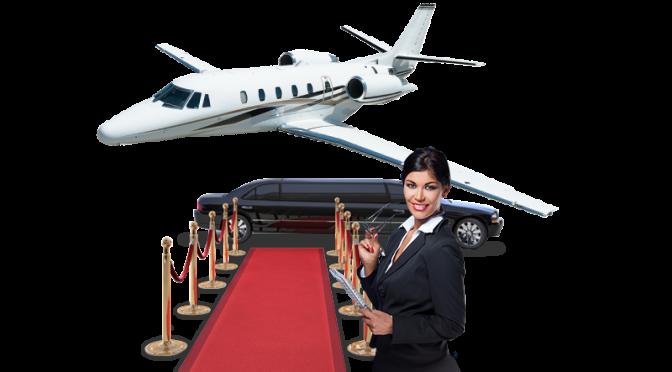 Pack Aéroport premium