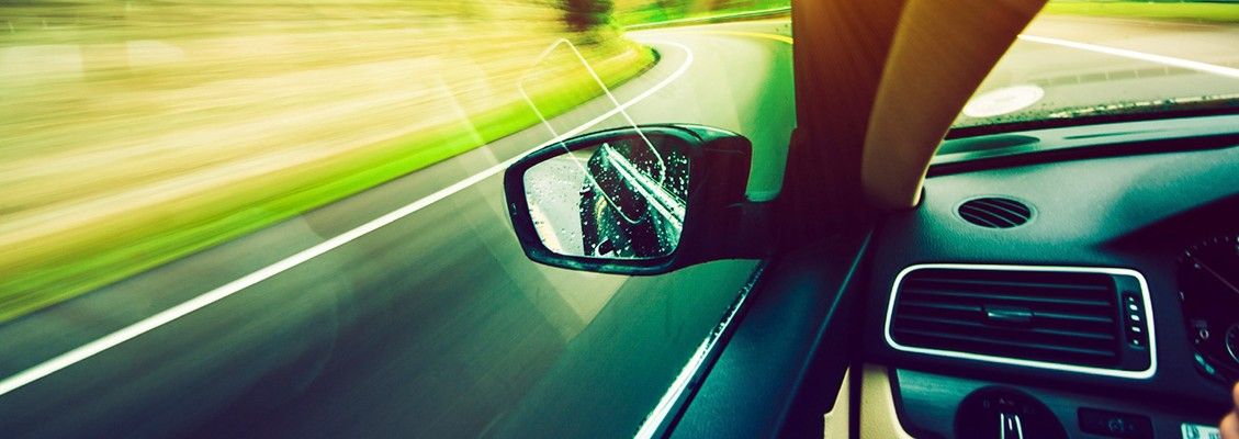 Votre Chauffeur Privé à Disposition